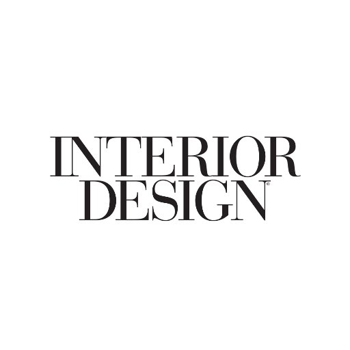 Surf House wins Interior Design Magazine Best of the Year Award