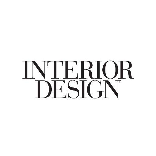 Surf House wins Interior Design Magazine Best of the Year Award