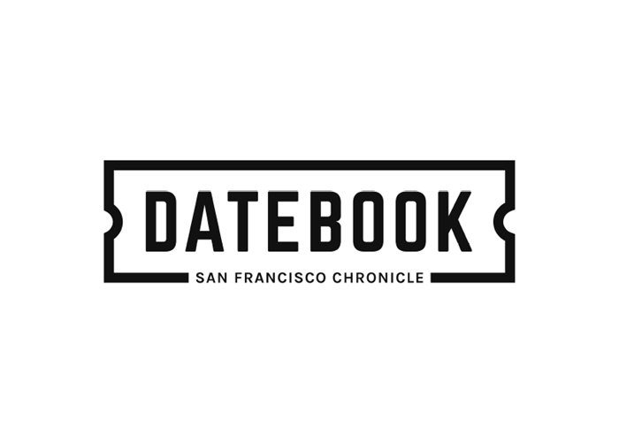 SF Chronicle Datebook Features Caterpillar House