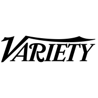 Variety weighs in on staging Malcolm & Marie
