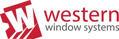 Western Window Systems interviews Tai Ikegami