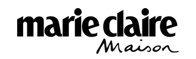 Marie Claire Maison profiles Surf House
