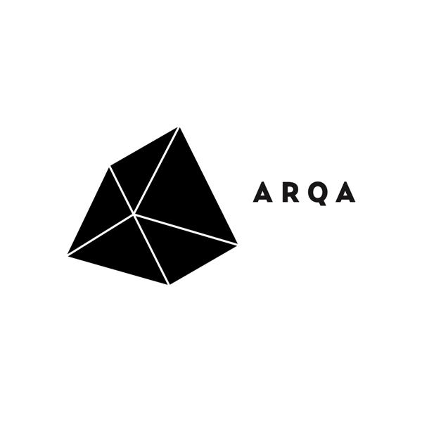 ARQA features The Sanctuary